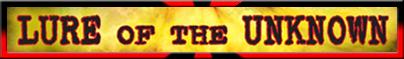 Lure Logo